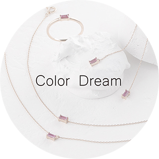 Color Dream